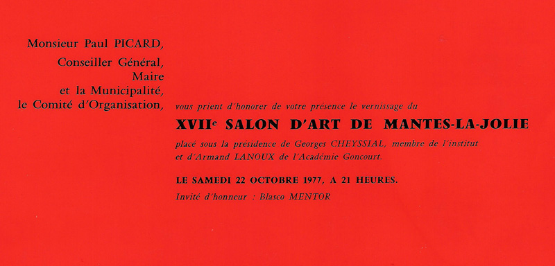 18 de octubre de 1977: